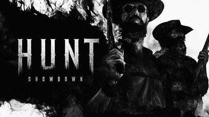 Hunt Showdown: ingyenesen kipróbálható a hétvégén