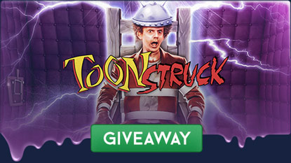 Toonstruck is currently free on PC