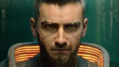 Cyberpunk 2077: a PAX Westen láthatjuk majd az idei E3-as demót