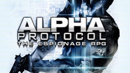 Eltávolították az Alpha Protocolt a Steamről