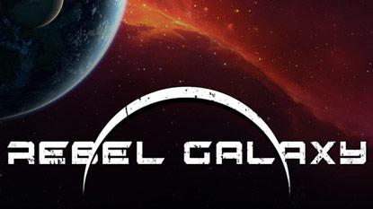 Ingyenesen beszerezhető a Rebel Galaxy