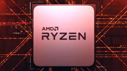 Kiszivárgott képeken az AMD Ryzen 5 3600 CPU benchmarkjai