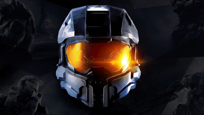 Jövő héten indul a Halo: The Master Chief Collection PC-s bétatesztje