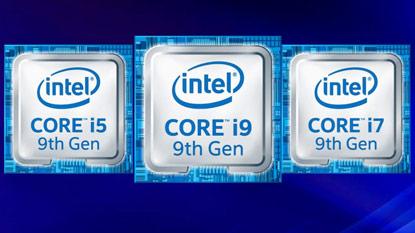 Az Intel processzorainak árcsökkentését tervezi