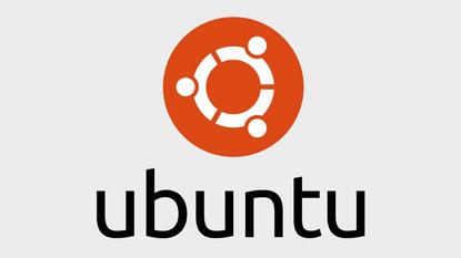 Steam: megszűnik az Ubuntu támogatása