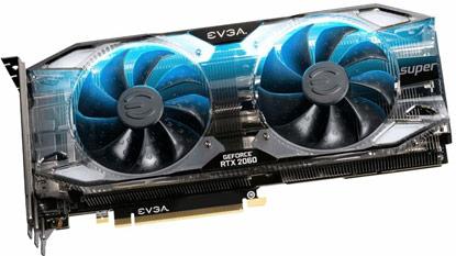 GeForce RTX Super: megjelenés, specifikációk és árazás