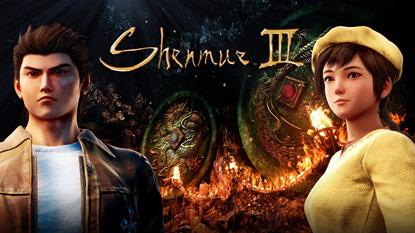 Epic Games: a Valve miatt nem kapnak Steam kulcsot a Shenmue 3 támogatói