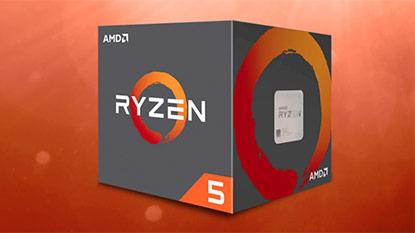 Kiszivárgott az AMD Ryzen 5 3600 benchmarkja
