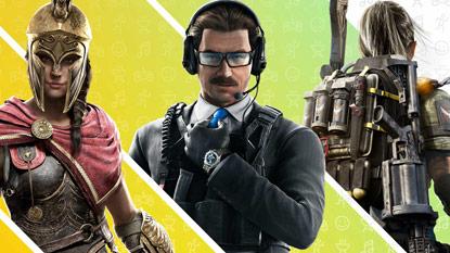 Elrajtolt a Ubisoft nyári akciója