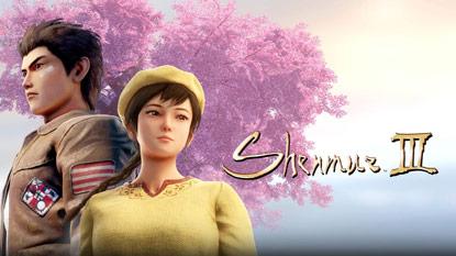 Az Epic visszatéríti a Kickstarteres játékok árát, ha azok Epic Store-exkluzívvá válnak