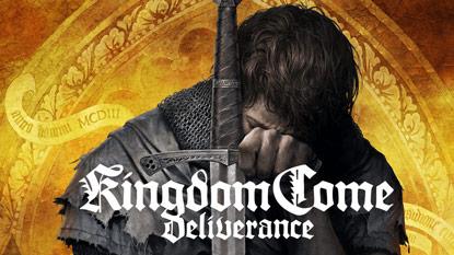 Kingdom Come: Deliverance és Surviving Mars az augusztusi Humble Monthlyban
