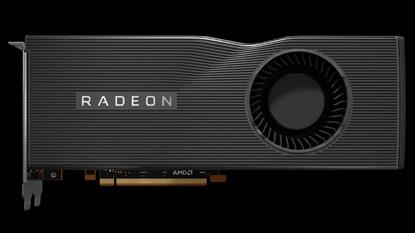 Valamennyivel olcsóbb lesz az AMD Radeon RX 5700 és 5700 XT