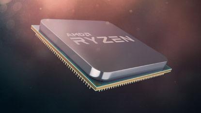 Csökkenőben a második generációs Ryzen CPU-k ára