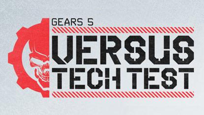 Gears 5: kiderült a technikai teszt időpontja és gépigénye