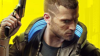 Cyberpunk 2077: a PC-s előrendelések egyharmada a GOG-on történt
