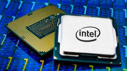 Kiszivárgott az Intel Comet Lake CPU-k specifikációja és árazása