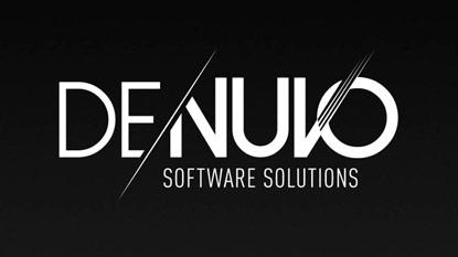 A Denuvo 6.0 is megadta magát