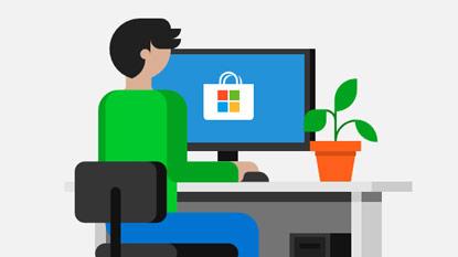 A Microsoft törölni fogja az inaktív felhasználói fiókokat