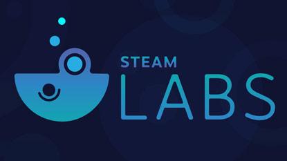Steam Labs: mostantól bárki kipróbálhat kísérleti fázisban lévő új funkciókat
