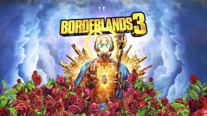 Borderlands 3: megjelenéskor még nem lesz cross-play