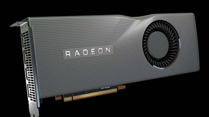 AMD Radeon RX 5600 is érkezhet