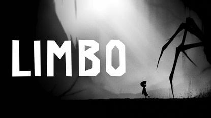 Ingyenesen beszerezhető a Limbo