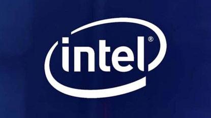 Az Intel megerősítette, hogy 2021-ben érkeznek a 7 nm-es CPU-k
