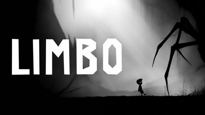Limbo is free for a limited time