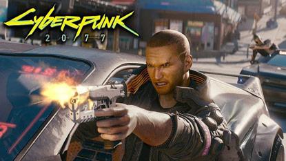 Cyberpunk 2077: gondolnak azokra is, akik nem szeretik az FPS-t