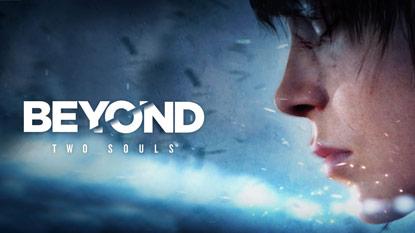 Megjelent a Beyond: Two Souls PC-s verziója