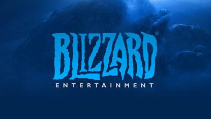 Egy befektető szerint a Disney-nek fel kellene vásárolnia az Activision Blizzardot