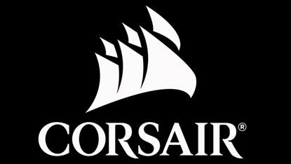 A Corsair felvásárolta az Origin PC-t