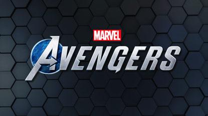 Felvételen a Marvel's Avengers augusztusban érkező játékmenet videója