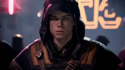 Respawn: a Sekiro nagyban hasonlít a Jedi Fallen Orderhez