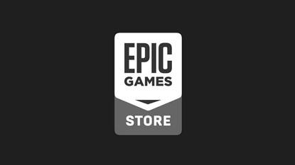 Epic Games Store: néhány játék már támogatja a felhő alapú mentést