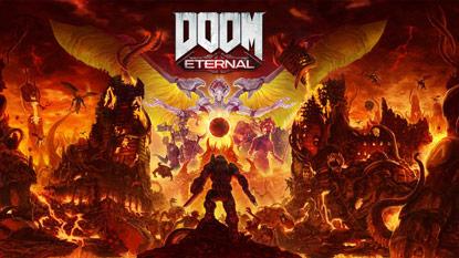 DOOM Eternal: új infókat kaptunk a Battlemode-ról