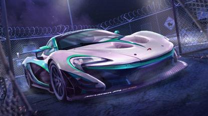 Ez lehet a következő Need for Speed-játék címe