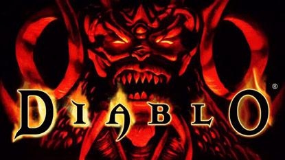 Böngészőből is játszható az eredeti Diablo