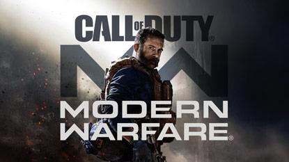 Call of Duty: Modern Warfare - kiderült a béták időpontja