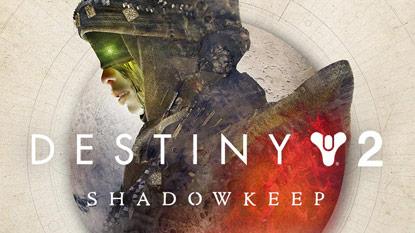 A vártnál később érkezik a Destiny 2: Shadowkeep