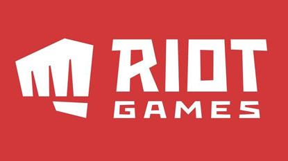 Verekedős játékot készít a Riot Games