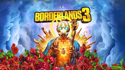 Borderlands 3: 14 perc játékmenetet kaptunk