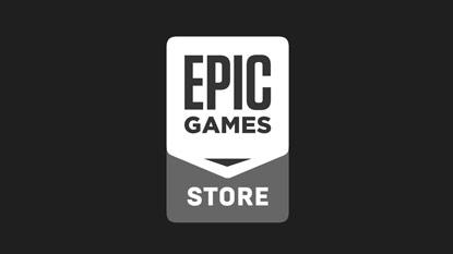 Epic Store-exkluzív játék fejlesztőit ért fenyegetésre reagált az Epic Games
