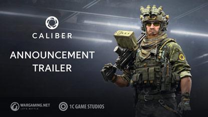 Gamescom 2019: látható lesz a World of Tanks alkotóinak új játéka