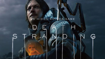 PC-re is megjelenhet a Death Stranding