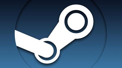 A Valve megállítja a Steam Közelgő Megjelenések funkciójával való visszaéléseket