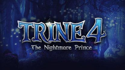 Kiderült a Trine 4 megjelenési dátuma