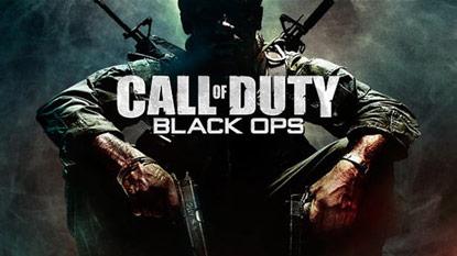 A Black Ops 5 lehet a 2020-as Call of Duty