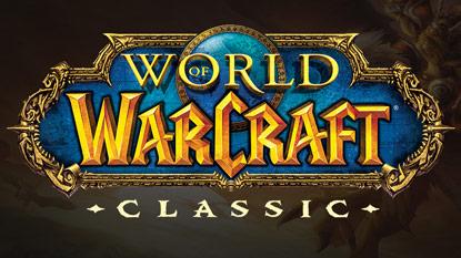 WoW Classic: hamarosan lefoglalhatjátok a karakterneveiteket