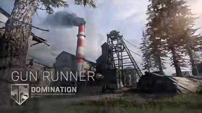 Ilyenek lesznek a Call of Duty: Modern Warfare többjátékos módjai